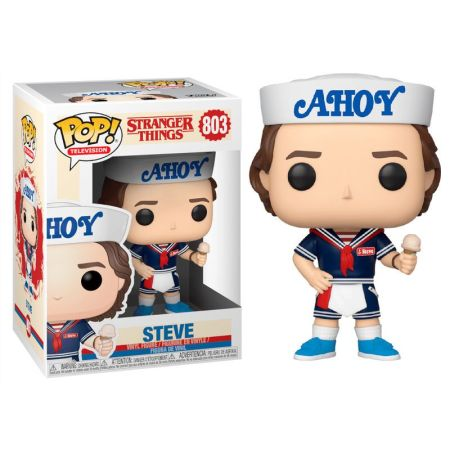 funko-pop-stranger-things-3-steve-803-helado