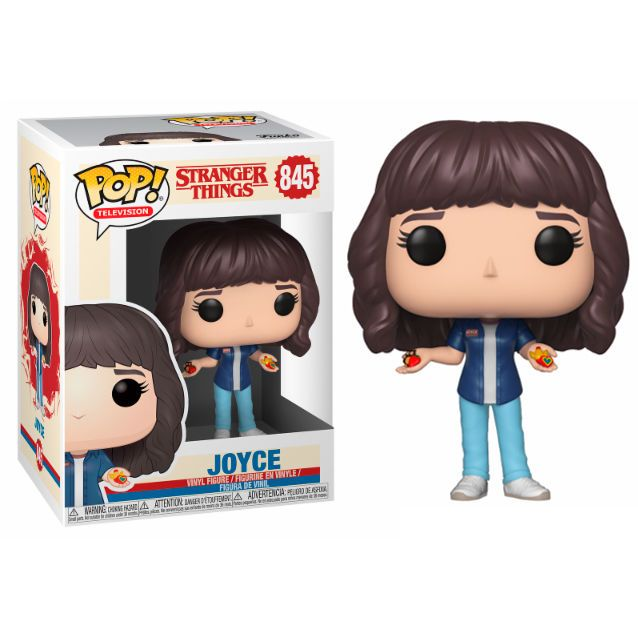 funko-pop-joyce-stranger-things-