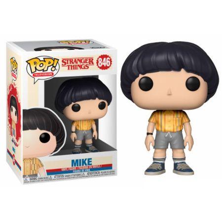 funko-pop-mike-stranger-things