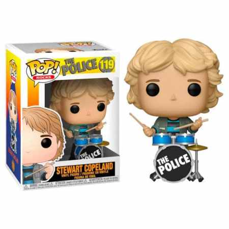 funko-pop-stewart-copeland-the-police-119