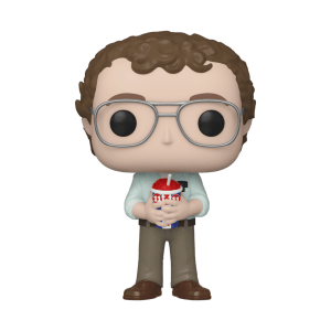 funko-pop-alexei-stranger-things-3-figura