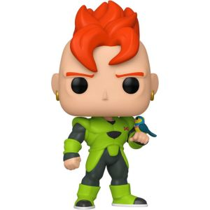 funko-pop-androide-16-dragon-ball-z-anime-manga