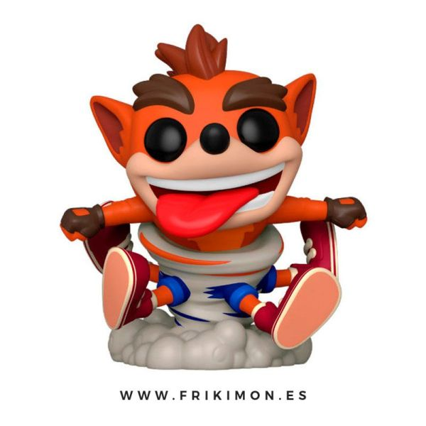 funko-pop-crash-bandicoot-tornado-girando