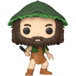 funko-pop-jumanji-alan-parrish