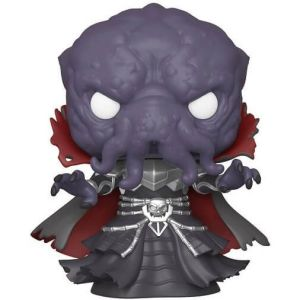 funko-pop-mind-flayer-dungeons-&-dragons-calabozos-y-dragones-mazmorras