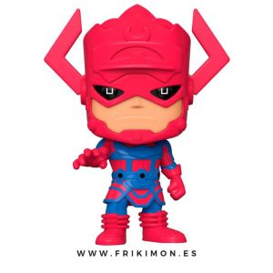 funko-pop-galactus-4-fantassticos-marvel