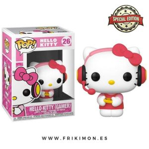funko-pop-hello-kitty-gamer-sanrio-26-special-edition