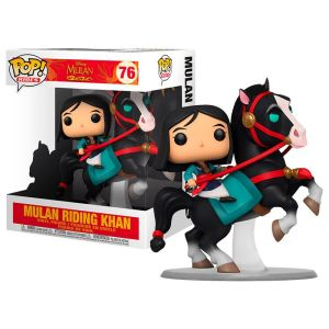 figura-funko-pop-ride-mulan-con-khan-caballo-76