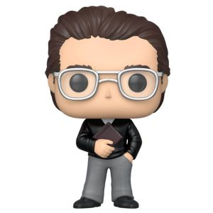 funko-pop-stephen-king