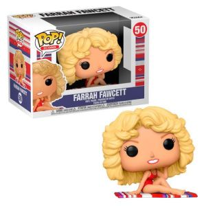 funko-pop-farrah-fawcett-los-angeles-de-charlie
