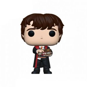 funko-pop-neville-con-libro-de-monstruos-harry-potter-london-toy-fair-2020