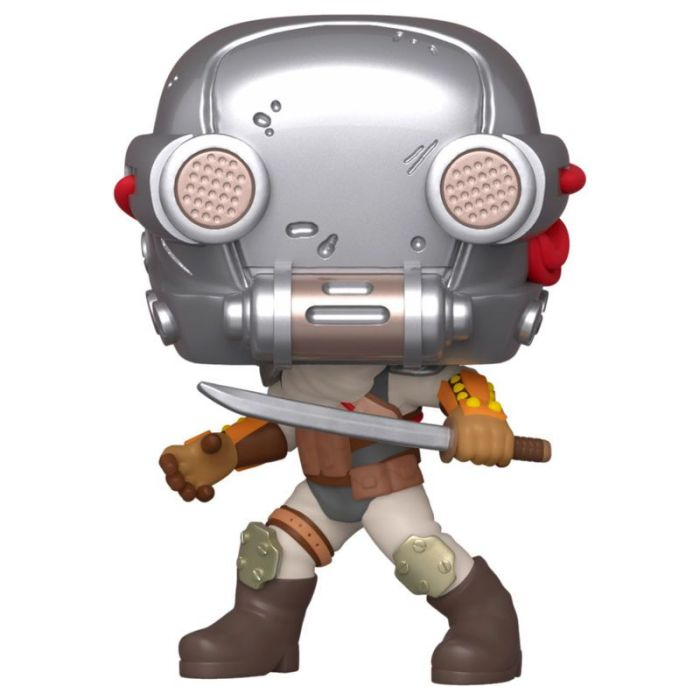 funko-pop-rage-2-immortal-shrouded