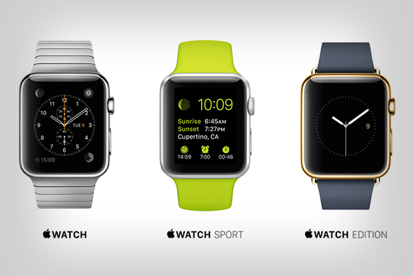 3applewatch