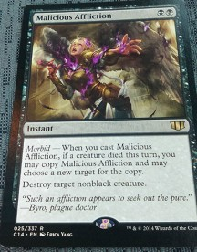 Malicious-Affliction-216x276