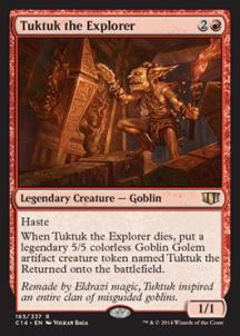 Tuktuk-the-Explorer-Commander-2014-Spoiler-216x302