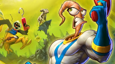 earthworm_jim_game_cartoon_wallpaper-HD