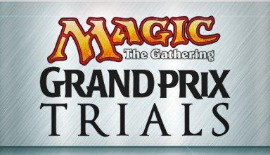 Grand Prix Trial