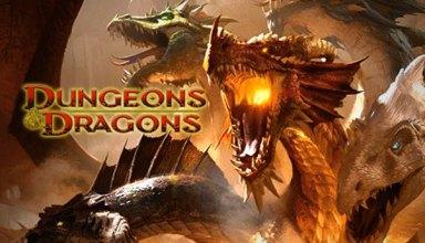 la nueva guia del dungeon master