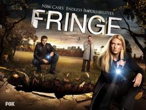 fringe-principal