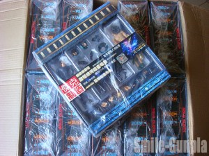 JacksMake-Saint-Cloth-Myth-EX-Black-Pegasus-01