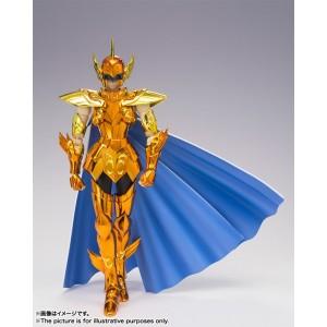 myth-cloth-ex-sea-dragon-kanon-ex