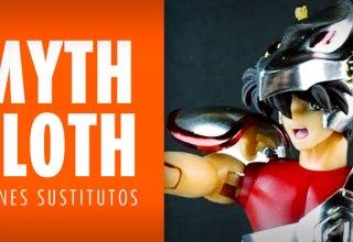 myth-cloth-sustitutos header