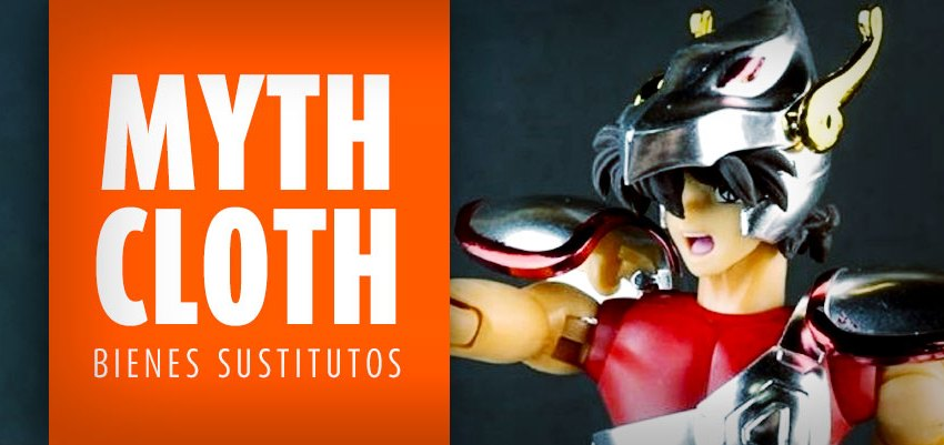 myth-cloth-sustitutos header