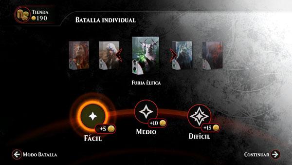 2-Solo-Battle-select-screen-SP
