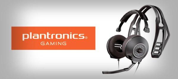 plantronics-r500