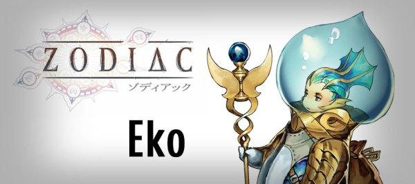 zodiac-eko