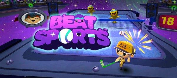 beat-sports-header