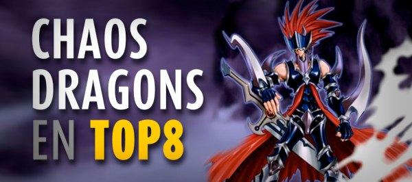 chaos-dragons-top8