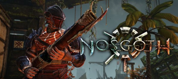 beastmaster-nosgoth-hdr