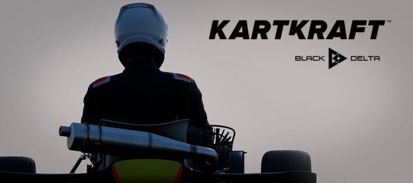 kartkraft-header