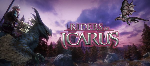 riders-of-icarus_hdr