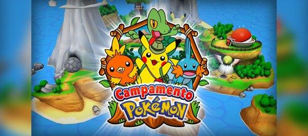 campamento-pokemon-hdr