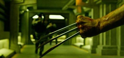 XMenApocalypse Wolverine