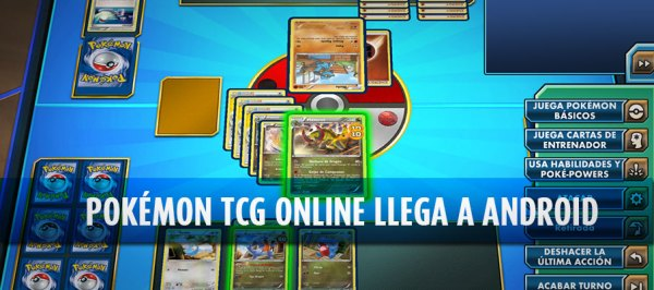 pokemon-tcg-android-hdr