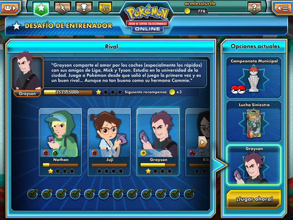 trainer_challenge_span