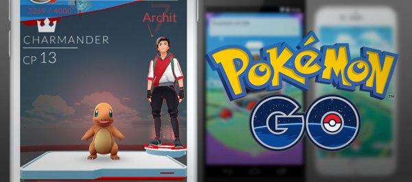 pokemon-go-launch-hdr