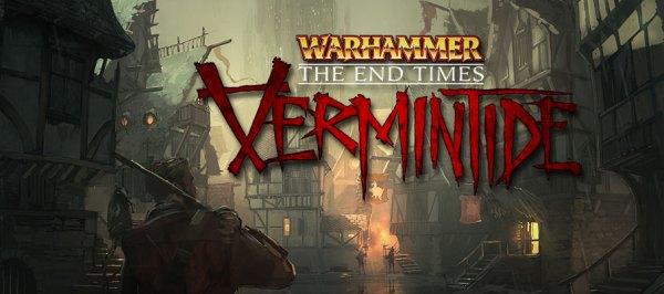 vermintide_warhammer_hdr