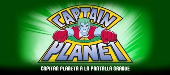 capitanplaneta-header