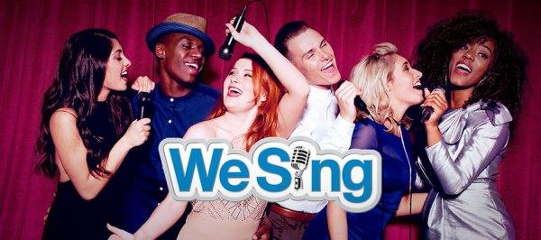 wesing_hdr