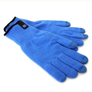 Guantes invierno Payday 2