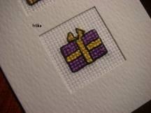card 6