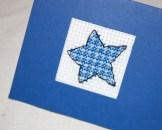 blue star 2