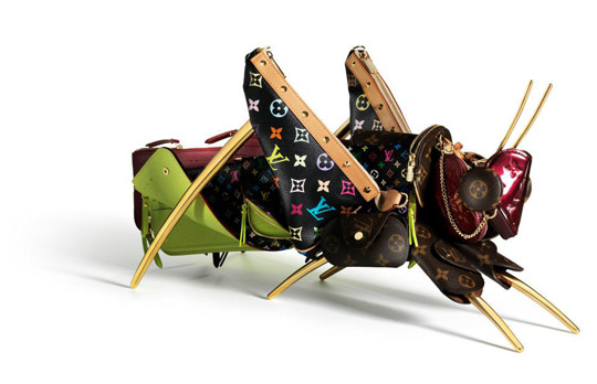 maroquinaris-zoologicae-vuitton-billie-achilleos-13