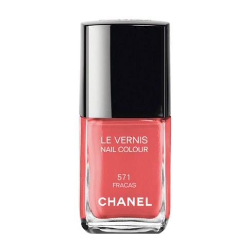 Chanel Fracas Le Vernis - £18