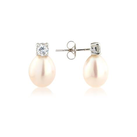 Bridal ear bling – highstreet and web winners