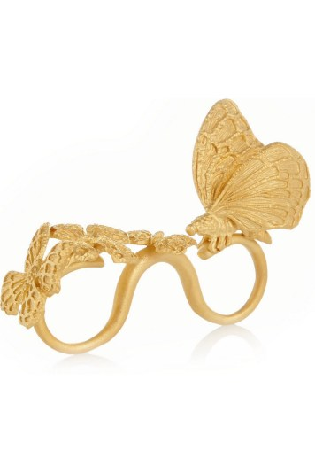 Valentino Butterfly full
